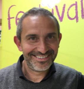 Gianluca Vignola